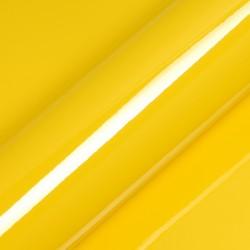 Smartac Evolution 1230mm x 30m PU Sun Yellow Gloss