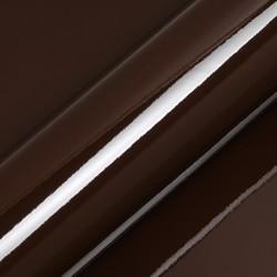 Smartac Evolution 1230mm x 30m PU Brown Gloss
