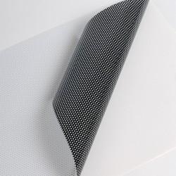 1370mm x 50m Adhesive 160