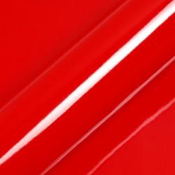 A5485B - PU Rosso fuoco lucido