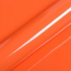 Suptac 615mm x 30m Non-perf. Orange Red Gloss