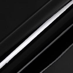 A5889B - PU Nero carbone lucido