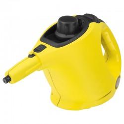 Safety Films Accessories High Pressure Steam Cleaner