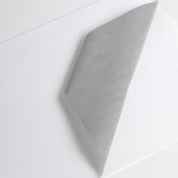 1370mm x 45m Cast Vinyl Gloss