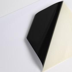 1370mm x 45m High Perform. Vinyl Gloss