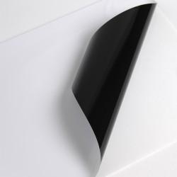 1370mm x 45m Intermediate Vinyl Gloss