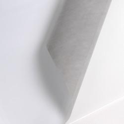 1050mm x 45m Intermediate Vinyl Gloss
