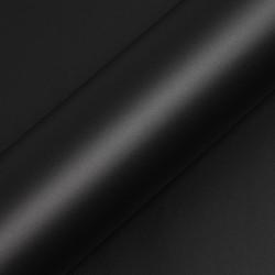 Blackboard 615mm x 5m Blackboard