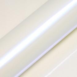 Cast 1520mm x 5m Boreal White Gloss HX