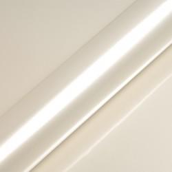 Cast 1520mm x 5m Nacre White Gloss HX