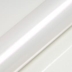 Cast 1370mm x 5m Pearl White Gloss HX