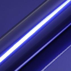 Blu neon lucido HX