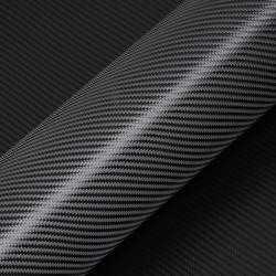 Carbone nero lucido HX