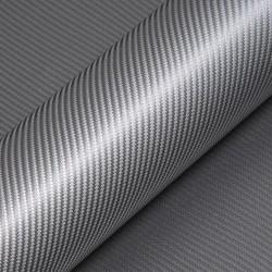 Carb. grigio grafite lucido HX