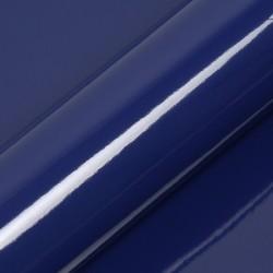 Microtac Night Blue Gloss
