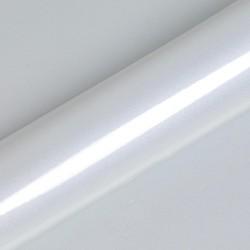 Adhesive white M8500 series