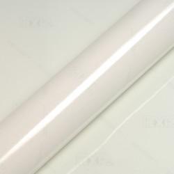 Papier silicone x 30