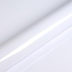 Polar White Gloss