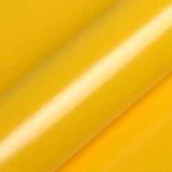 Klee Yellow Satin