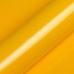 Daffodil Yellow Satin