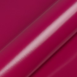 Gladiolas Pink Satin