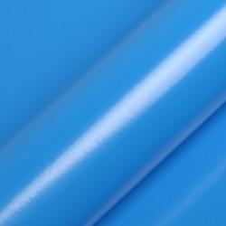 Montpellier Blue Satin