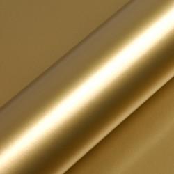 Pyrit Gold Satin