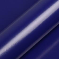 Mediterranean Blue Satin