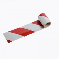 BACS1 - Striped Ribbons 2 Rolls Classe 1 ( ) 1D/1G