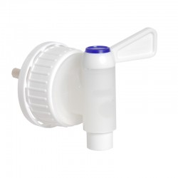 Accessories Tap for 5L cans