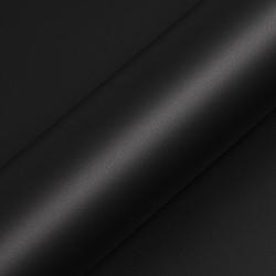 Block-Out 1230mm x 30m Block-Out Black Matt