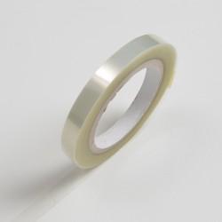 Self-adhesive sealing tape