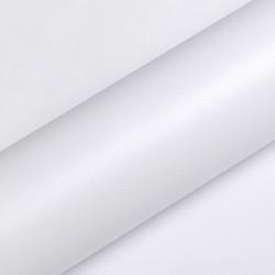 ANTI-SLIP PVC - REMOVABLE ADHESIVE