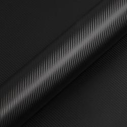 PVC polimerico, calandrato, di 140 µm