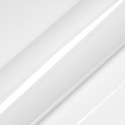 Bianco Lapponia lucido HX