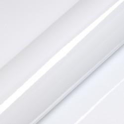 Bianco ghiacciaio lucido HX