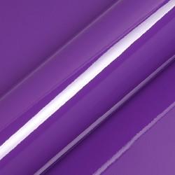 Viola prugna lucido HX