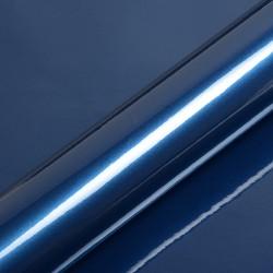 Blu firmamento lucido HX