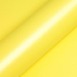 Giallo limone opaco HX