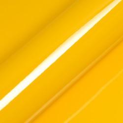 Giallo narciso lucido HX