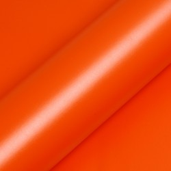 Rosso mandarino opaco HX