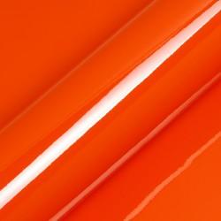 Smartac Evolution 1230mm x 30m PU Mandarin Red Gloss