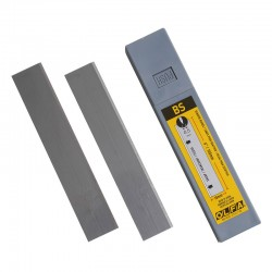 Safety Films Accessories Blades for CLEANFLOOR