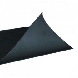 Safety Films Accessories Teflon Sheet 13/100