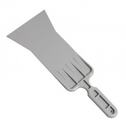 Safety Films Accessories Application squeegee large