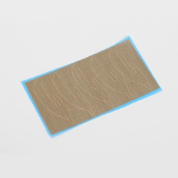 Safety Films Accessories CUTVINYL/XL Blade protection