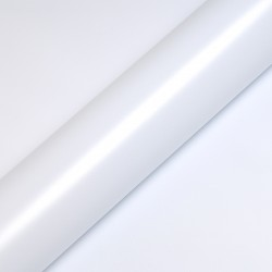 Non-adhesive Light diffusing banner 450g/m²