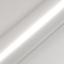 Suptac 1230mm x 30m Non-perf. Hex'Press Etched Glass Matt