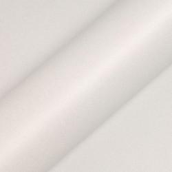 HX5DP03 - Suptac Hex'Press Etched Glass Sparkle