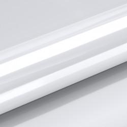 Suptac 1230mm x 30m Non-perf. Polar White Gloss HX